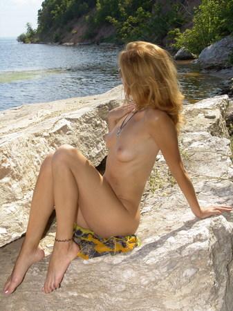 http://s-romantika.narod.ru/b_img1.jpg